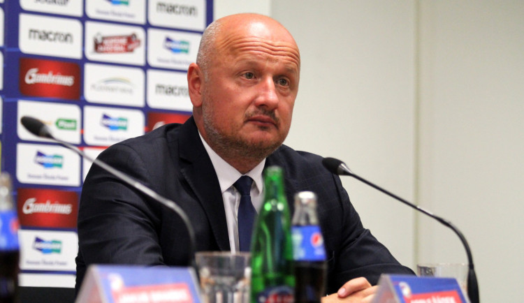 FC Viktoria Plzeň bude mít zřejmě nového spolumajitele, ještě to není hotové, vzkazuje vedení klubu