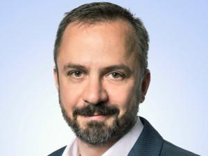 Marek Ženíšek: Naše země nevzkvétá, nachází se v nejhlubší ekonomické i morální krizi