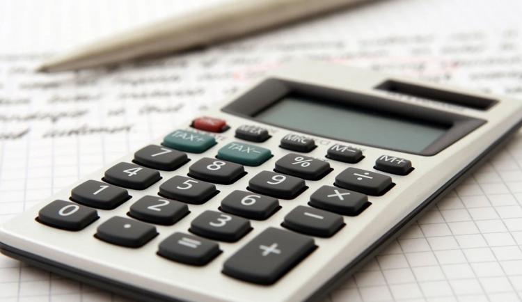 Finanční úřad je online, přes portál Moje daně si budou moci lidé vyřídit daňové přiznání