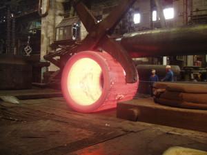 OpenLux: Rusové a Pilsen Steel