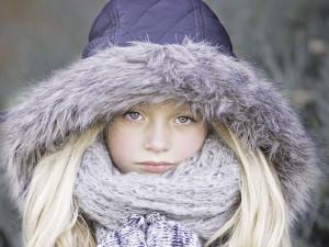 Zimní bundy neuklízejte. Čeká nás výrazné ochlazení a v pátek pozor na sníh a ledovku