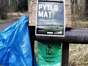 Pytlomat se osvědčil v praxi, centrální plzeňský obvod projekt rozšíří i do sousední obce