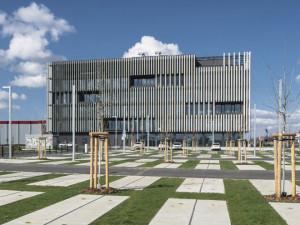 O titul Stavba roku Plzeňské kraje se utká řada zajímavých projektů
