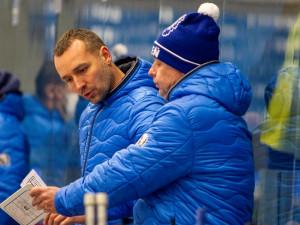 Hokejovou Plzeň opouští hlavní trenér Ladislav Čihák i jeho asistent Hanzlík