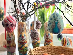 Dnes je Velikonoční pondělí. Koledu omezí protiepidemická nařízení
