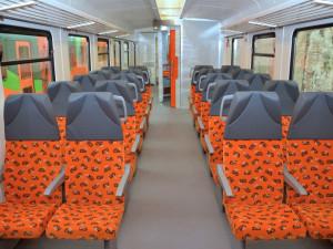 ČD nesouhlasí s výsledkem soutěže Plzeňského kraje na provoz vlaků v Pošumaví