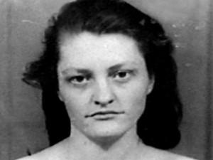 Bestiální vražedkyni kojenců ze sušické nemocnice oběsil kat v pankrácké věznici před 60 lety