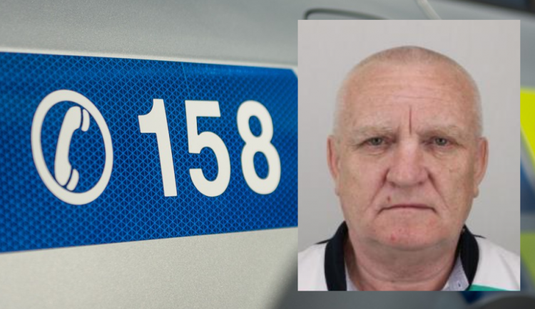 Z psychiatrické nemocnice uprchl nebezpečný ruský pacient