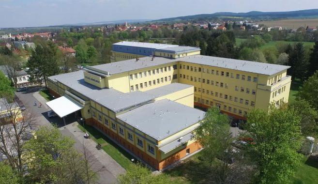 Situace se zlepšila, Stodská nemocnice obnovuje běžný provoz i operativu