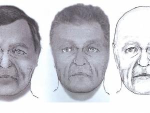 Testy DNA nepotvrdily shodu ostatků neznámého muže s pohřešovaným Lambertem Krejčířem