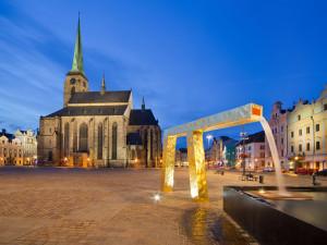 Katedrála se po tříleté rekonstrukci opět otevře návštěvníkům, oslavy potrvají několik dní