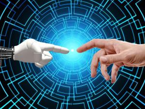 Studenti na ZČU budou nově studovat filozofii pro umělou inteligenci