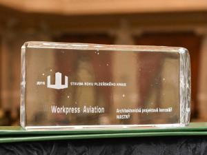 O titul Stavba roku Plzeňského kraje se letos uchází rekordních 40 objektů