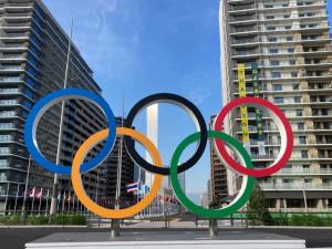 Plzeňská stopa na olympijských hrách. Podívejte se, kdo z našeho kraje vyrazí bojovat o medaile