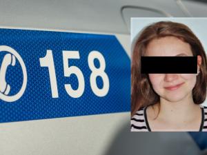 Kriminalisté odvolali pátrání po šestnáctileté dívce, která odešla z dětského domova i s ročním synem
