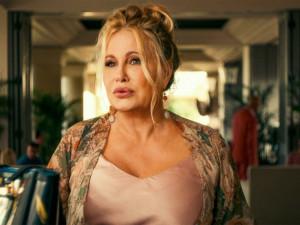 Streamovací služby vyvražďují puberťáky a uvádějí seriál s nestárnoucí Stiflerovou mámou