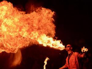 Již za měsíc odstartuje 8. ročník festivalu Pilsen Busking Fest