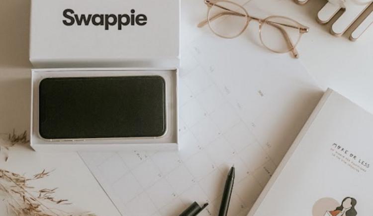 Startup Swappie nabízí repasované iPhony, po úspěchu v 15 zemích vstupuje i do Česka