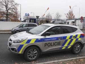 Za vraždu ženy v Rokycanech potvrdili ústavní soudci kosovskému Albánci šestnáctiletý trest