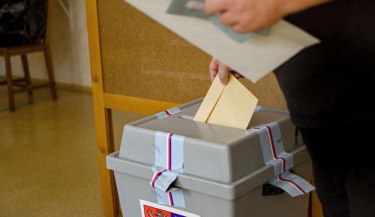 VOLBY 2021: Přinášíme přehled plzeňských kandidátů do říjnových voleb