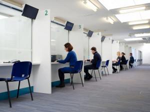 Nezaměstnanost v Plzeňském kraji zůstala v září na hodnotě 2,8 procenta
