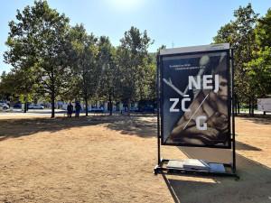 Západočeská galerie představuje veřejnosti svá nejlepší díla
