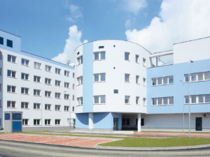 Končí holding Nemocnice Plzeňského kraje, sloučí se s Klatovskou nemocnicí