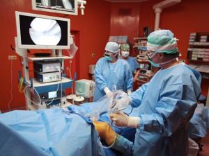 Tři nemocnice v Plzeňském kraji se dočkají investic za 1,5 miliardy korun